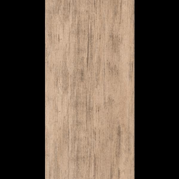 273532_01_bosco-padlolap-acero-30-2x60-4cm.png
