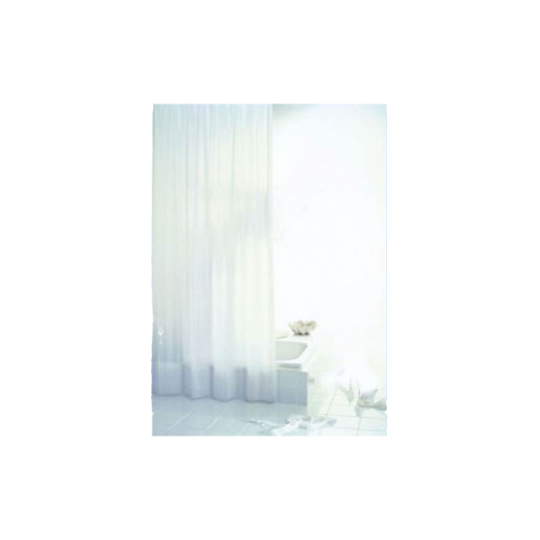 273662_01_ridder-vinyl-zuhanyfuggony.png
