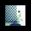 273674_01_ridder-vinyl-zuhanyfuggony.png