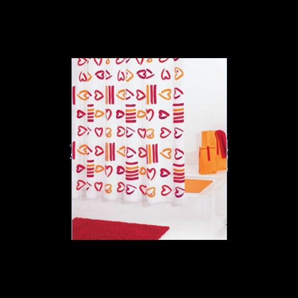 273678_01_ridder-textil-zuhanyfuggony.png