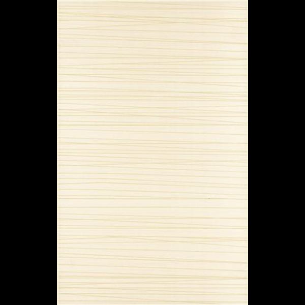 273888_01_euforia-fali-csempe-25x40cm-bezs.png