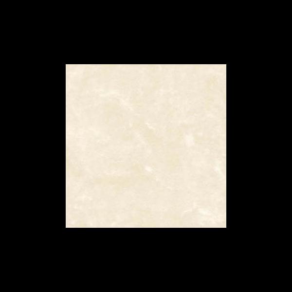 273896_01_sagra-konyhacsempe-10x10cm-bezs.png