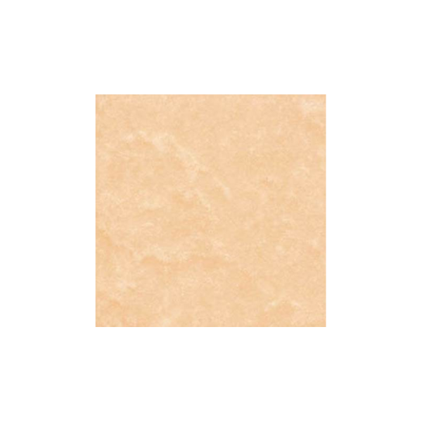 273897_01_sagra-konyhacsempe-10x10cm-orange.png