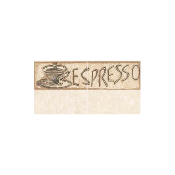 273898_01_sagra-konyhadekor-szett-coffee.png