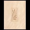 273913_01_parma-dekorcsempe-20x25cm-bezs.png