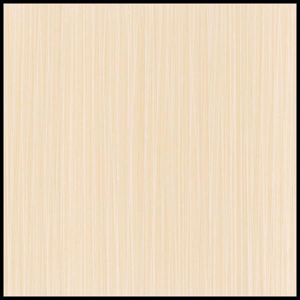 273935_01_euforio-padlolap-33-3x33-3cm-bezs.png