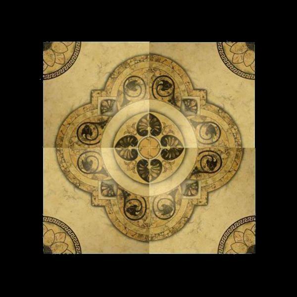 273937_01_stella-padlolap-33-3x33-3cm-fenyes.png