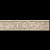 273955_01_elda-bordur-belteri-bezs-5x25cm.png