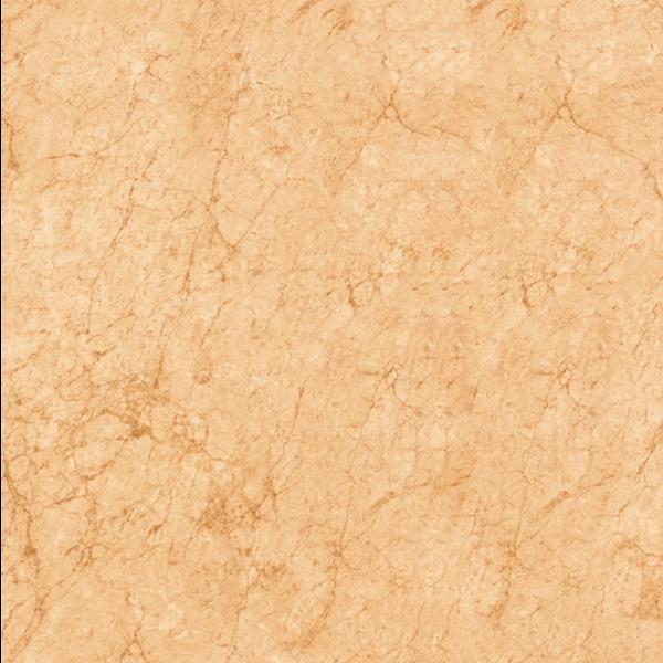 273958_01_decoria-padlolap-bezs-33-3x33-3cm.png