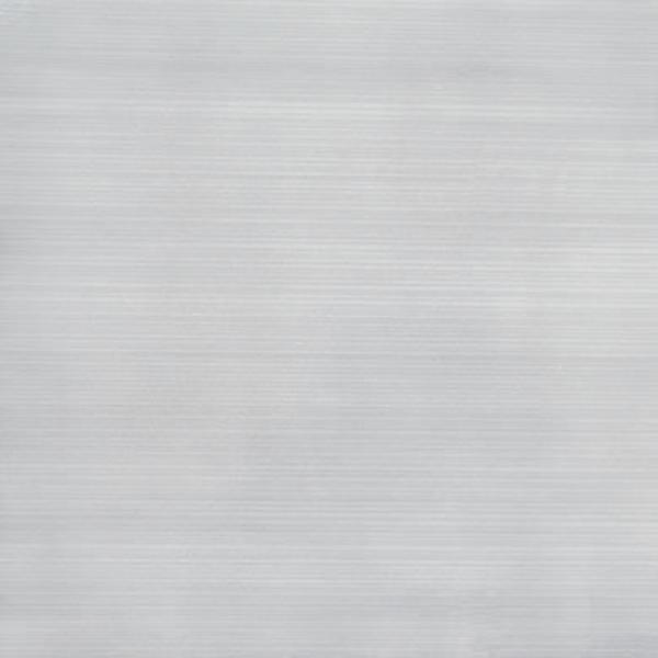 273974_01_emotion-gres-padlolap-33x33-cm.png