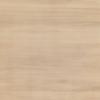 273975_01_emotion-gres-padlolap-33x33-cm.png