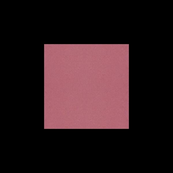 273985_01_fancy-gres-padlolap-33x33-cm.png