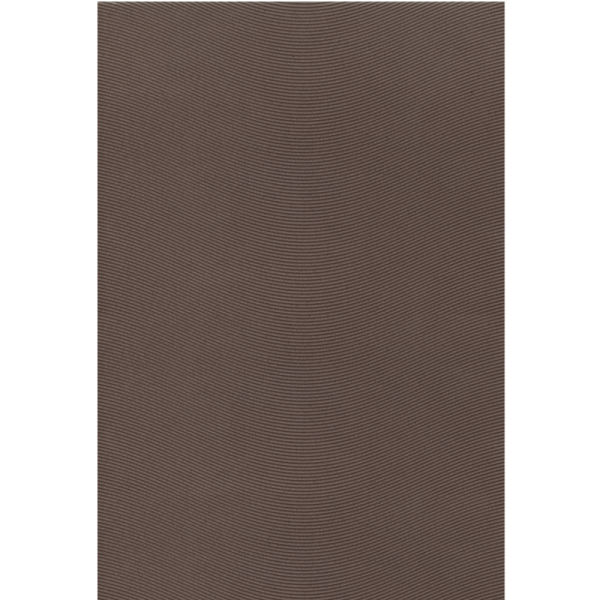 273999_01_lucja-fali-csempe-30x45cm.png