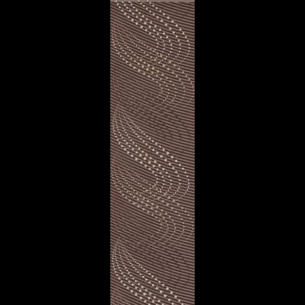 274004_01_lucja-bordur-45x7cm-barna.png