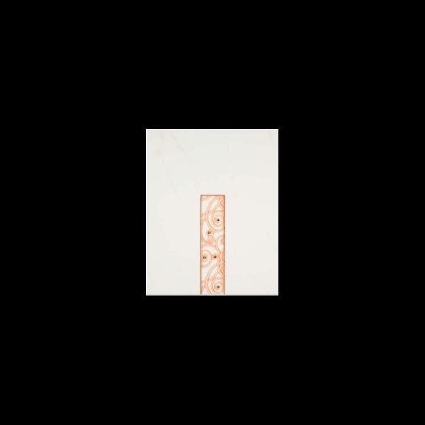 274012_01_pirgos-dekorcsempe-20x25cm-bezs.png