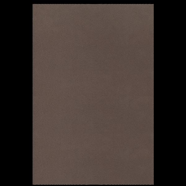 274023_01_lucja-fali-csempe-30x45-cm.png