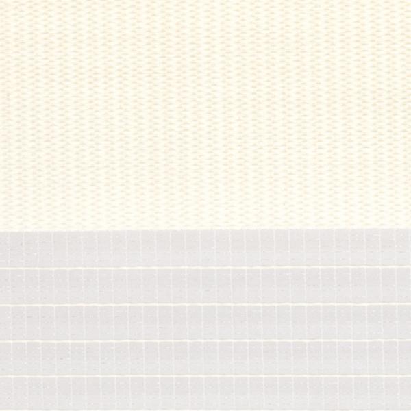 274313_03_zebra-rolo-75-160cm-krem--ablakra.png