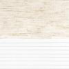 274316_03_zebra-rolo-58-160cm-vilagos-natur.png