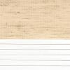 274321_03_zebra-rolo-58-160cm-sotet-natur.png