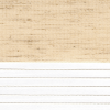 274323_03_zebra-rolo-75-160cm-sotet-natur.png
