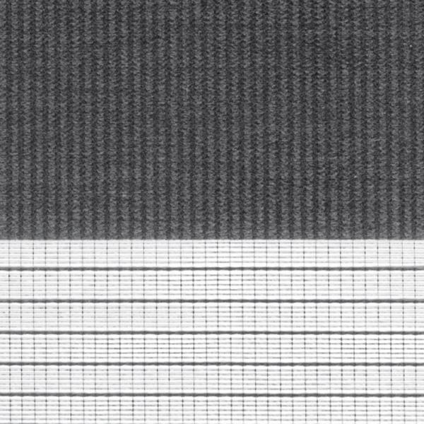 274328_02_zebra-rolo-75-160cm-wenge--ablakra.png