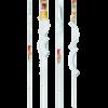 274370_02_top-system-muanyag-sin-szett-180cm.png