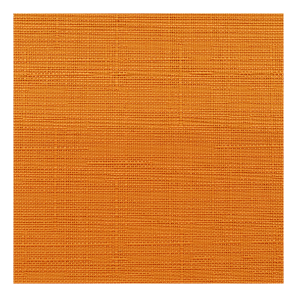 274459_01_fresh-rolo-ablakra-75-170cm-mexikoi.png