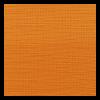274460_01_fresh-rolo-ablakra-83-170cm-mexikoi.png