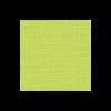 274486_01_fresh-rolo-erkelyajtora-69-210cm.png