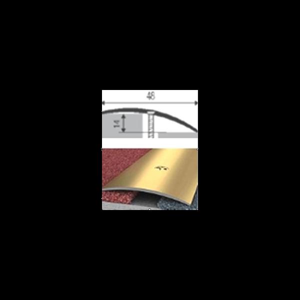 274536_01_aluminium-kiegyenlito-profil-90cm.png