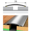 274545_01_aluminium-atmeneti-profil-180cm.png