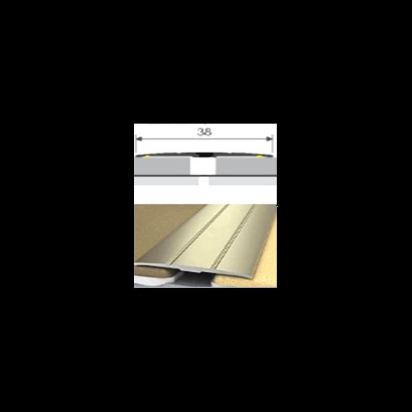 274546_01_aluminium-atmeneti-profil-90cm.png