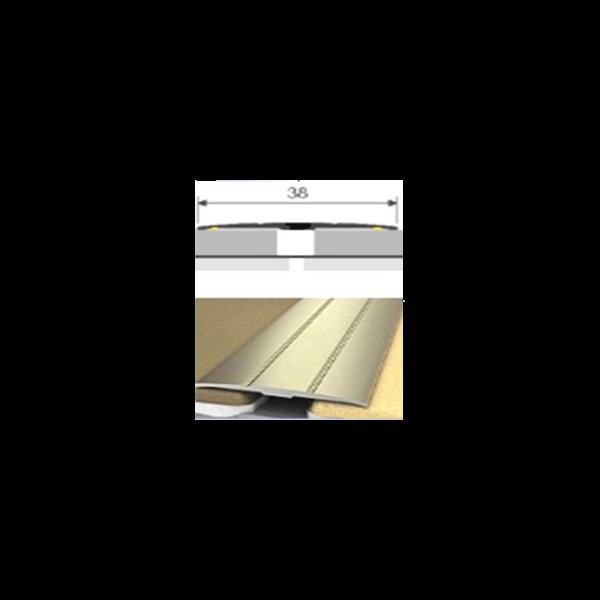 274551_01_aluminium-atmeneti-profil-90cm.png