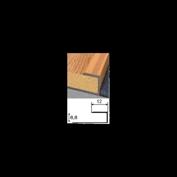 274559_01_aluminium-zaroprofil-90cm.png