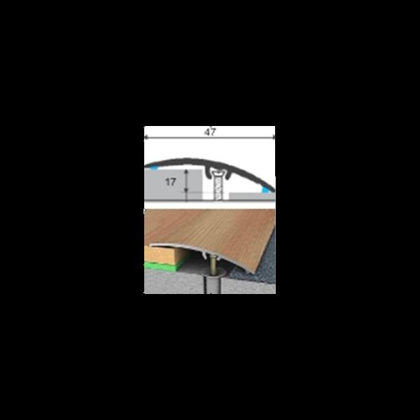 274566_01_aluminium-kiegyenlito-profil-90cm.png