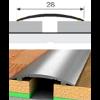 274580_01_aluminium-atmeneti-profil-270cm.png