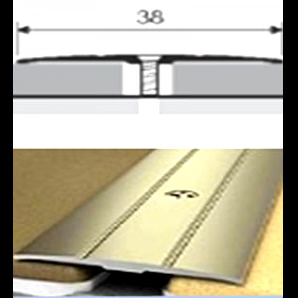 274588_01_aluminium-atmeneti-profil-270cm.png