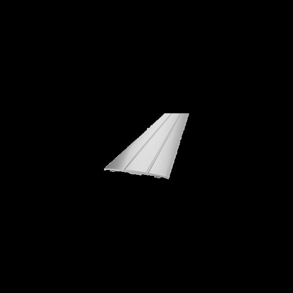 274592_01_aluminium-atmeneti-profil-270cm.png