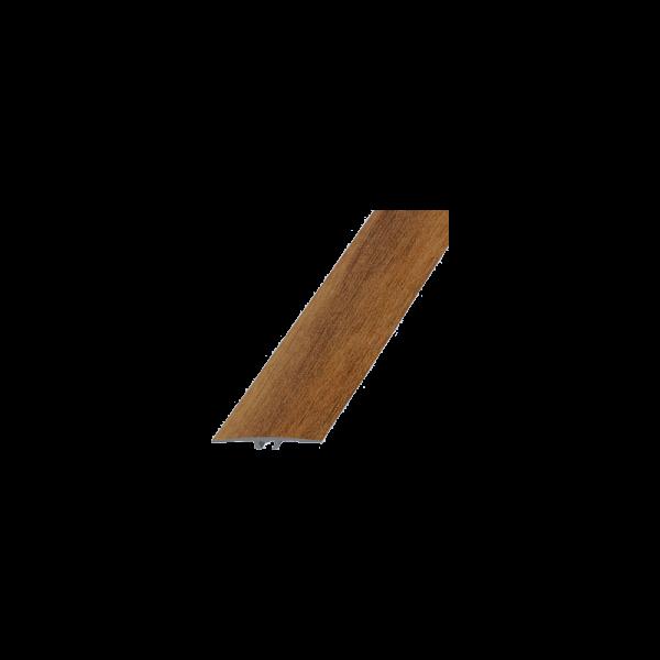 274618_01_aluminium-atmeneti-profil-90cm.png