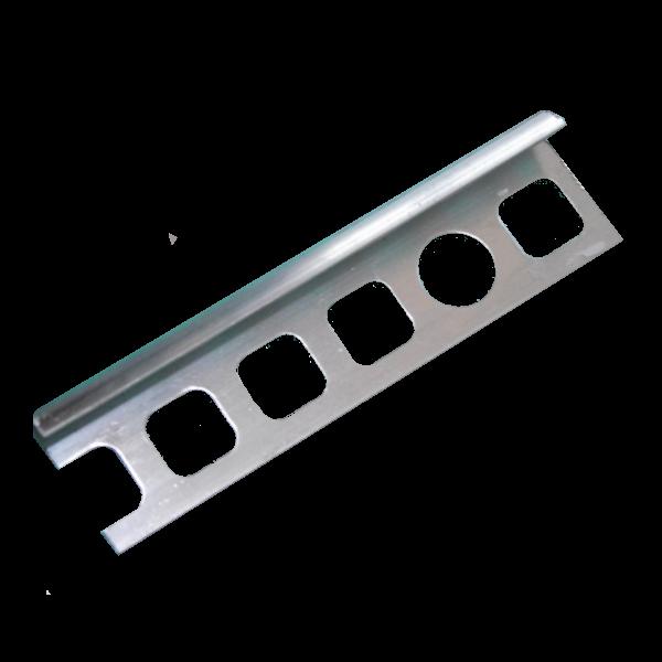 274698_01_profil-alu-c-10mm-100cm.png