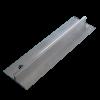 274711_01_profil-alu-t-13mm-100cm.png