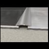 274841_01_aluminium-atmeneti-profil-270cm.png