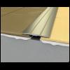 274842_01_aluminium-atmeneti-profil-270cm.png