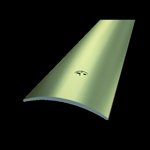 274844_01_aluminium-kiegyenlito-profil-90cm.png