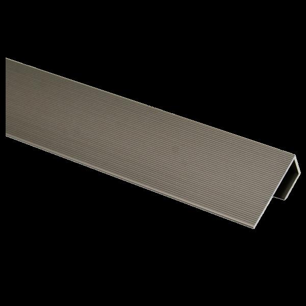 274853_01_aluminium-zaroprofil-270cm.png