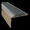 274863_01_aluminium-lepcso-profil-90cm.png