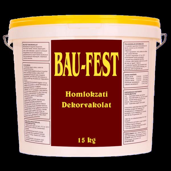 274935_01_bau-fest-homlokzati-dekorvakolat1.png