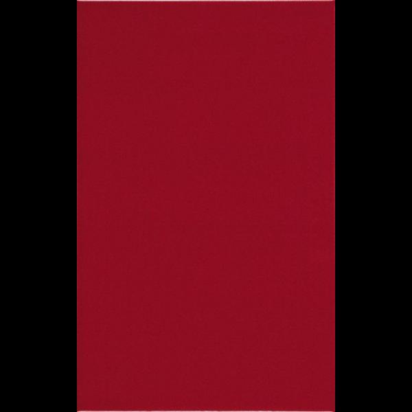 275023_01_kashmir-fali-csempe-25x40cm.png