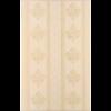 275025_01_kashmir-dekorcsempe-25x40cm.png