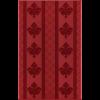 275026_01_kashmir-dekorcsempe-25x40cm.png